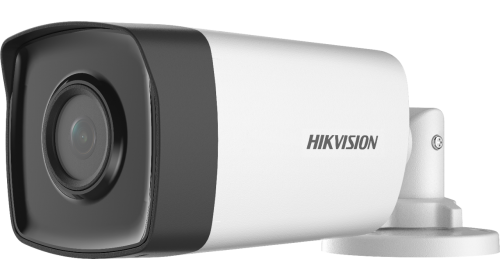 HIKVISION DS-2CE17D0T-IT1F 2 MP Fixed Bullet Camera