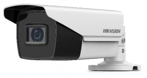 HIKVISION DS-2CE19D3T-IT3ZF  2 MP Ultra Low Light Motorized Varifocal Bullet Camera