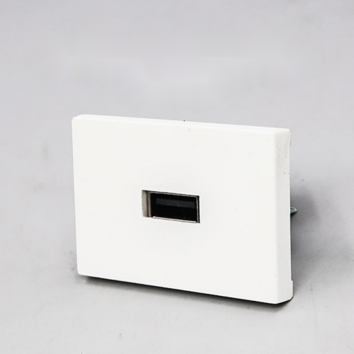 DIGITAG N118-502AA USB WALL PLUG